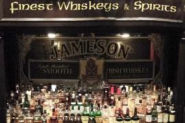 O'Sullivan's Irish Pub - Clarendon VA