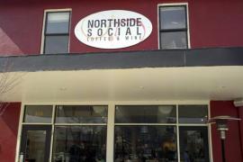 Northside Social - Clarendon VA