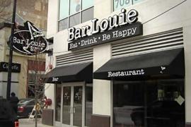 Bar Louie - Rockville MD
