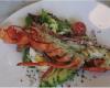 Brasserie Beck Lobster