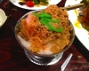 Penang Shaved Ice