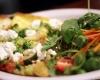 Frittata Salad